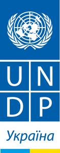 UNDP_logo_UA
