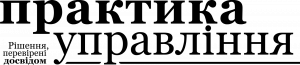e1d30b9add