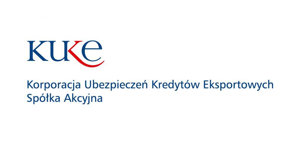 Korporacja-Ubezpieczeń-Kredytów-Eksportowych