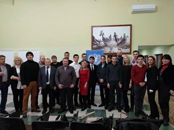 Mariupol_1